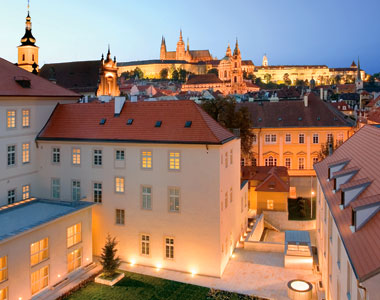 prague-hotels-with-free-parking.jpg